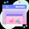 web-design (3)